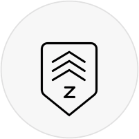 Sleep Expert Badge